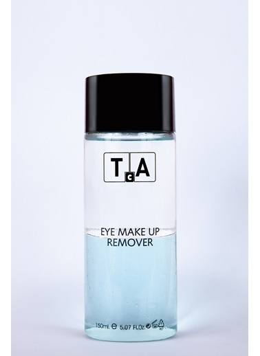 Tca Studio Make Up Eye Makeup Remover 150Ml Renksiz